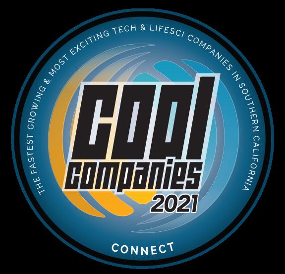 Cool Companies 2021
