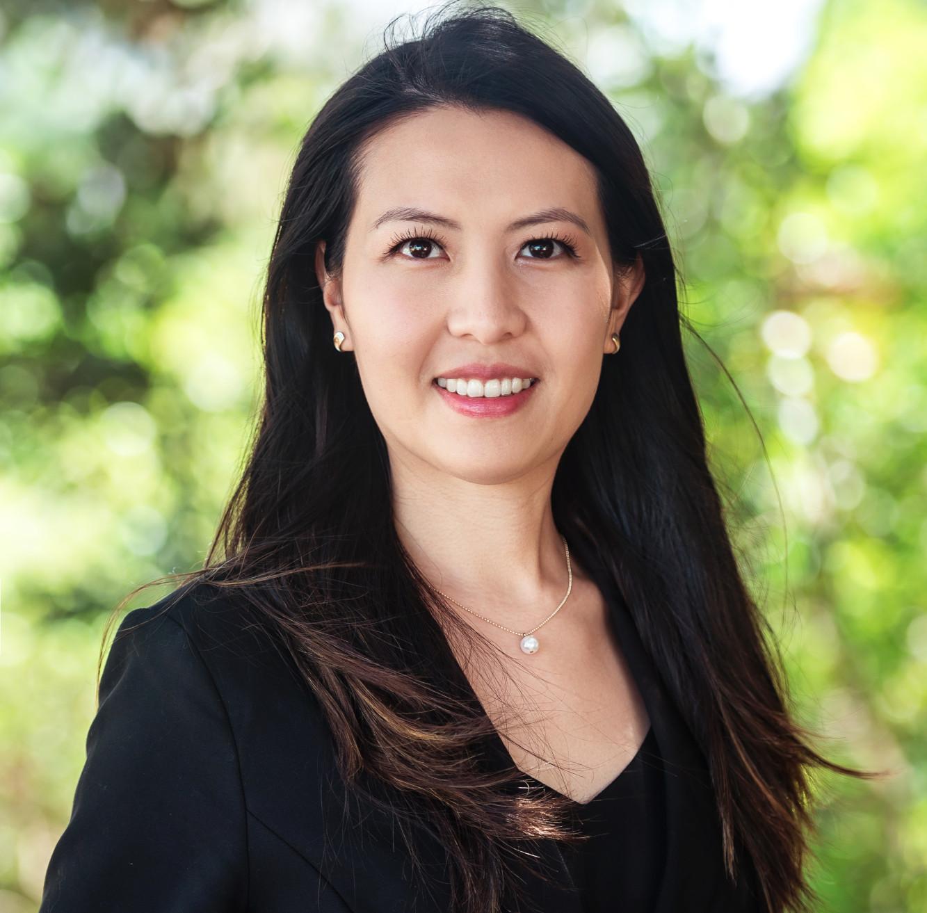 Dawn Lam