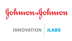 Johnson and Johnson Innovation Start-ups incubator