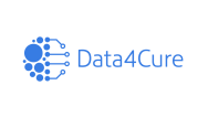 Data4cure