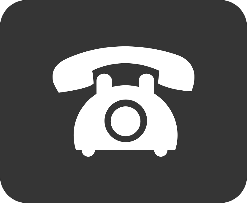 phone number for calling
