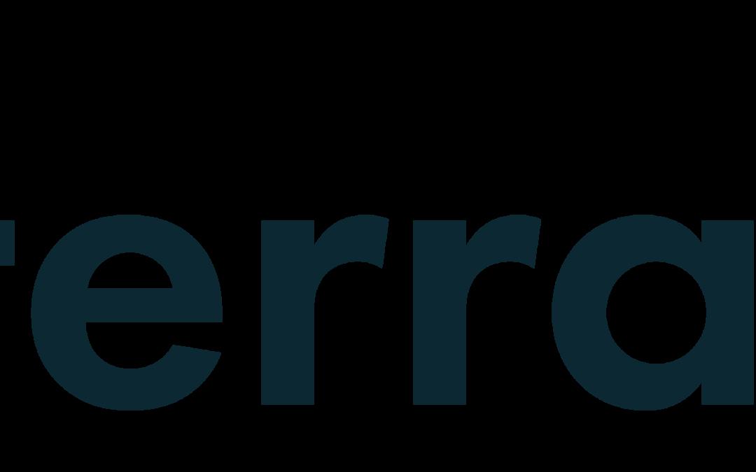 Digital Proteomics is Abterra Biosciences