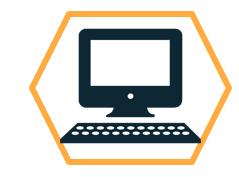Reptor proprietary sequencing software